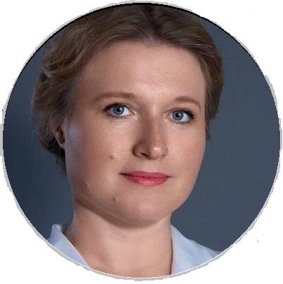 гинеколог эндокринолог высшей категории в Киеве